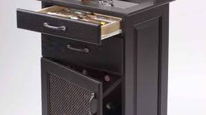 Cheap Filing Cabinets With Locks Cheap 3 Drawer Filing Cabinet 2