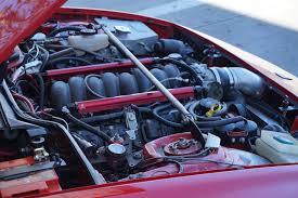 porsche 944 ls1 fs ls1 swapped 88 944 turbo rennlist porsche discussion forums
