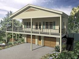Garage Apartment Plan 192 Best Homes Garage Homes Images On Pinterest Garage