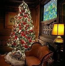 Biltmore Home Decor Christmas Time At Asheville U0027s B U0026b U0027s