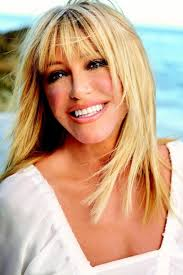 suzanne somers haircut how to cut suzanne somers actors actresses pinterest suzanne somers