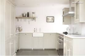 kitchen sink size for 24 inch cabinet 12 ways to make your kitchen look and feel bigger bergdahl