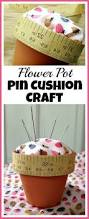 Cute Flower Pots by 325 Best Pots Into Other Stuff Images On Pinterest Clay Pot
