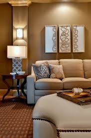 denver sectionals with recliners living room rustic modern