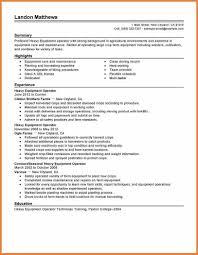 driver resume format in word combine operator sample resume network implementation engineer farm equipment operator sample resume resume qualifications forklift operator resume sop proposal machine operator resume 32