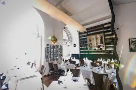 restaurant a mano u2013 berlin u2013 ristorante italiano