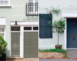 dulux paint colours exterior and trade expert collection images
