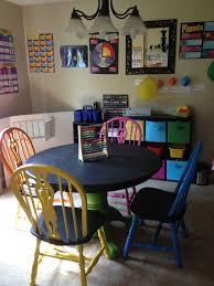 27 best homeschool room ideas images on pinterest home