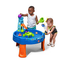 toys r us fisher price table little ones will have a splash tastic time with the finding dory