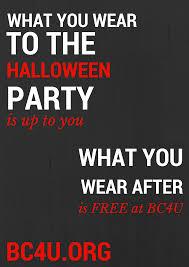 100 congress hotel halloween party wrigleyville halloween