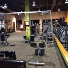 advanced concepts inc canal winchester anytime fitness closed gyms 6047 gender rd canal winchester