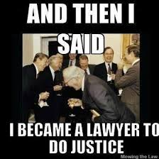 Meme Lawyer - what are some quintessential memes on lawyers and law students quora