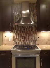 kitchen cabinets u0026 kitchen remodeling virginia beach u2014 ci