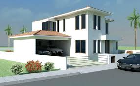 new home designs latest modern unique homes designs beautiful homes designs beautiful homes designs modern beautiful