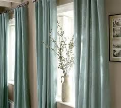rideaux pour fenetre de chambre rideaux originaux pour salon chaios com