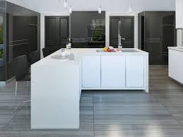 top 5 cabinet trends and styles for 2016