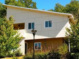 High Ridge Apartments Athens Ga by Arbor Ridge Apartments Athens Ga Reviews Red Oak Village Georgia