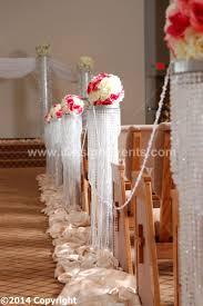 56 best wedding ceremony ideas images on pinterest wedding