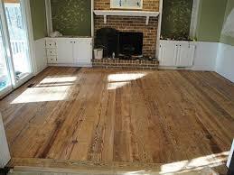 installing antique pine flooring farmhousestyle hometalk