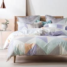 King Single Bed Linen - 161 best bedding images on pinterest bedding bedroom ideas and