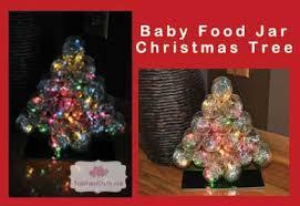 christmastree jpg