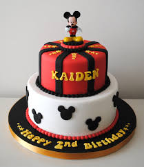 mickey mouse cake miss cupcakes archive mickey mouse birthday cake