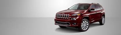 jeep cherokee green 2018 jeep cherokee compact suv ready for adventure
