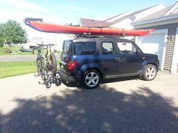 i love my honda element mtbr com