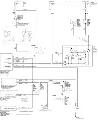 f250 wiring diagram u0026 1997 ford pickup f250 light duty