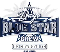 dallas cowboys fan club dbsc san diego cowboys fan club home facebook