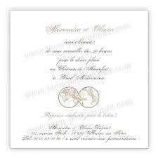 texte invitation mariage original texte d invitation original pour mariage photo de mariage