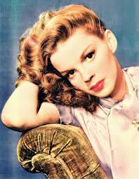 195 best judy garland images on classic