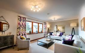 Bungalow Interior Design Ideas Uk