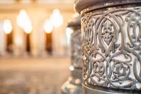 Pillars What Are The Five Pillars Of Islam