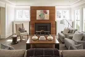 Interior Design Home Styles Interior Design Trends You U0027ll Love In 2017 Builder And Developer