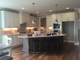 visit our featured homes on the 2016 green home tour homes by