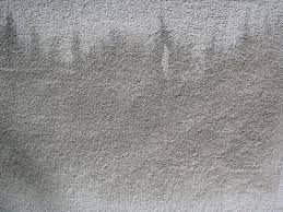 textured wall how to paint over textured walls
