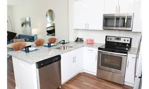 1 bedroom apartments for rent in jersey city nj journal square apartments for rent jersey city nj apartments com