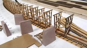 architecture design concept models my wallpaper conceptual site