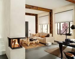 Farbgestaltung Wohnzimmer Braun Uncategorized Ehrfürchtiges Tolles Farbgestaltung Wohnzimmer