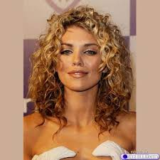 farewell hairstyles farewell letter from curly curly layers and haircut styles