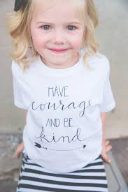 435 best baby toddler apparel images on vinyl shirts