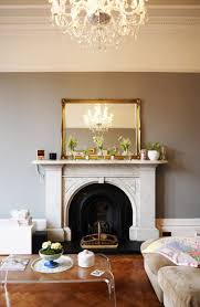 41 best paint images on pinterest home wall colors and architecture laura s bright and beautiful victorian duplex in glasgow mantle