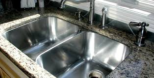 no water in kitchen faucet 100 no water from kitchen faucet kitchen designs countertop