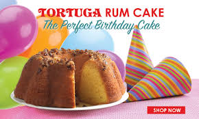 tortuga rum cakes u2013 caribbean rum cakes