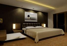 ceiling ceiling lights for bedroom beautiful lights for bedroom