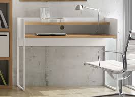 Contemporary Home Office Desks Uk Home Office Desk Contemporary Desks Home Office Furniture
