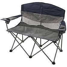 Baby Camping High Chair Camping Furniture U0026 Accessories Sam U0027s Club