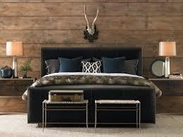 schnadig dining room furniture schnadig modern artisan king bedroom group fmg local home