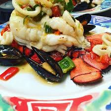 The Absolute Best Cheap Seafood by The 10 Best Greenville Restaurants 2018 Tripadvisor